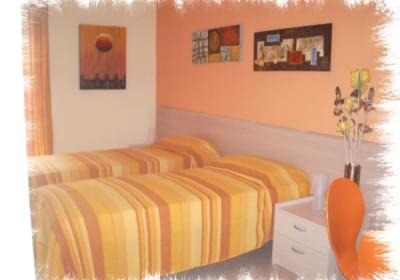 Bed And Breakfast Del Centro Storico